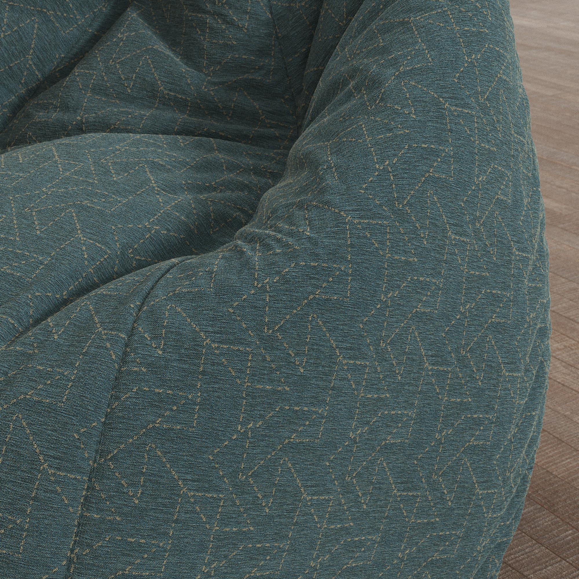 fabric_070