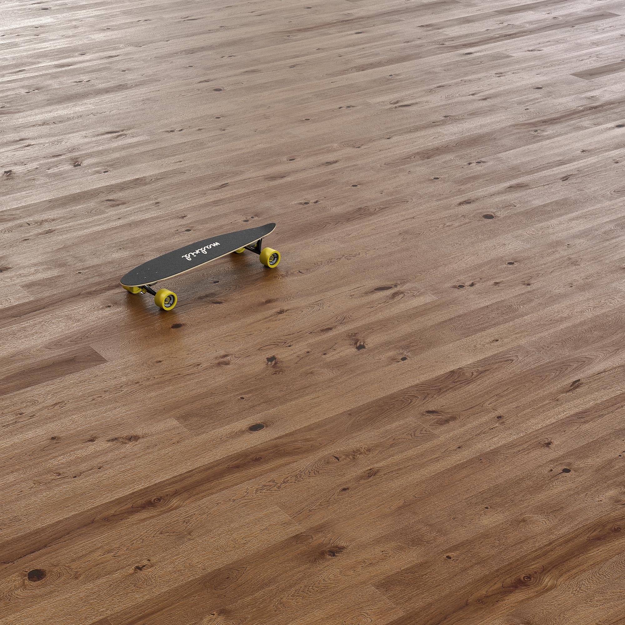 floor_033